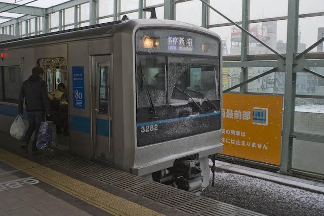 snow_train.jpg