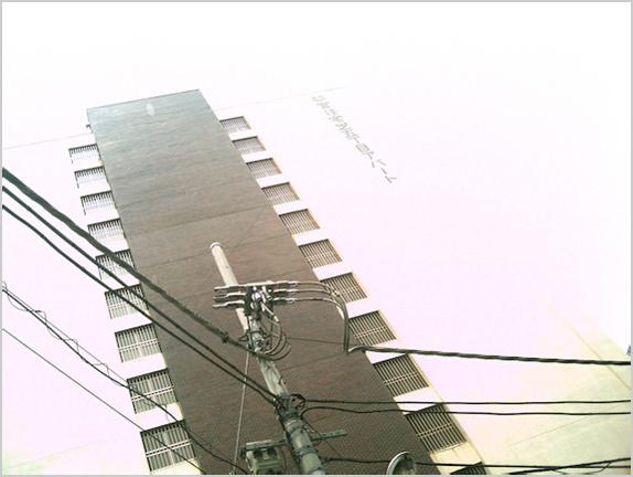 pict0027.jpg